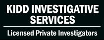 San Francisco private investigator